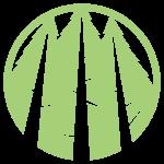 sustainvest logo photo1
